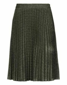 FRNCH SKIRTS 3/4 length skirts Women on YOOX.COM