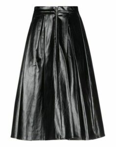 REVISE SKIRTS 3/4 length skirts Women on YOOX.COM