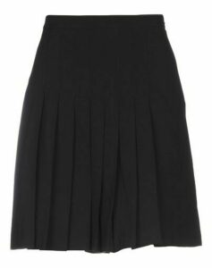PEUTEREY SKIRTS Knee length skirts Women on YOOX.COM