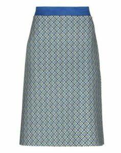ANIMAPOP SKIRTS Knee length skirts Women on YOOX.COM