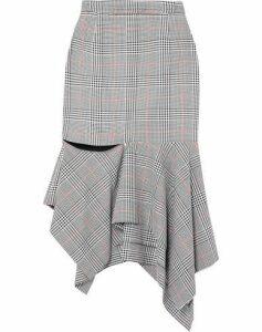 MONSE SKIRTS Knee length skirts Women on YOOX.COM