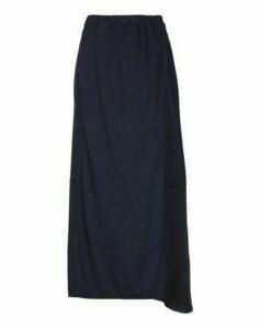 CROSSLEY SKIRTS 3/4 length skirts Women on YOOX.COM
