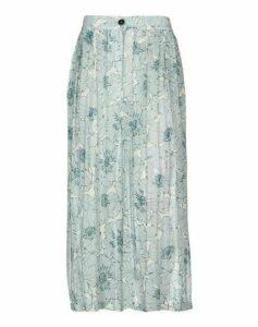 TENDRESSES SKIRTS 3/4 length skirts Women on YOOX.COM