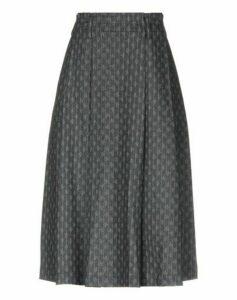 PENNYBLACK SKIRTS 3/4 length skirts Women on YOOX.COM
