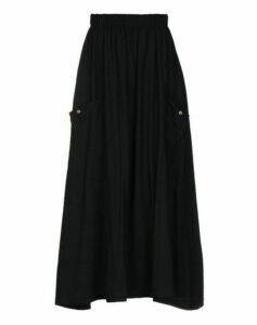 EMPATHIE SKIRTS 3/4 length skirts Women on YOOX.COM