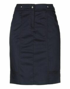 PAUL & SHARK SKIRTS Knee length skirts Women on YOOX.COM