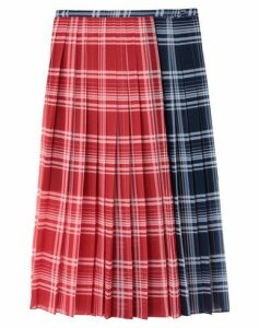 HILFIGER COLLECTION SKIRTS 3/4 length skirts Women on YOOX.COM