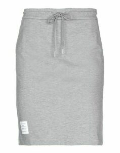 THOM BROWNE SKIRTS Knee length skirts Women on YOOX.COM