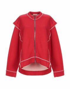 MARNI TOPWEAR Sweatshirts Women on YOOX.COM