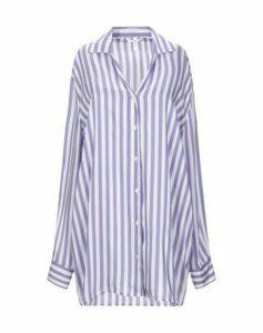 SOPHIE SHIRTS Shirts Women on YOOX.COM
