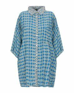 OPALINE SHIRTS Shirts Women on YOOX.COM