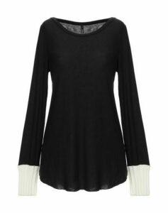 PIERANTONIO GASPARI TOPWEAR T-shirts Women on YOOX.COM