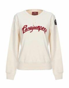 PARAJUMPERS TOPWEAR Sweatshirts Women on YOOX.COM