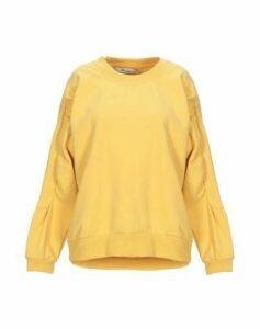 AND LESS TOPWEAR Sweatshirts Women on YOOX.COM