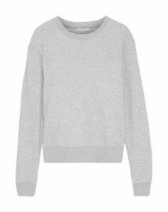 JOIE TOPWEAR Sweatshirts Women on YOOX.COM