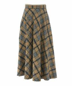 Manuel Ritz Skirt