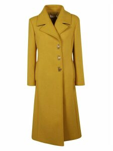 Tory Burch Classic Flared Coat