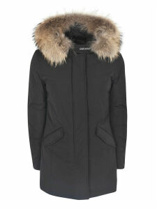 Woolrich Luxury Parka