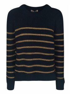 TwinSet Sweater