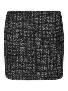 Philosophy di Lorenzo Serafini Skirt