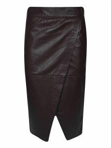 LAutre Chose Skirt
