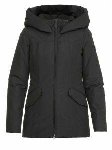 Peuterey Aubisque Coat
