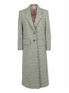 Thom Browne Coat