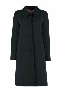 LAutre Chose Wool Coat