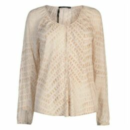 Marc Aurel Marc Desert Dream Shirt