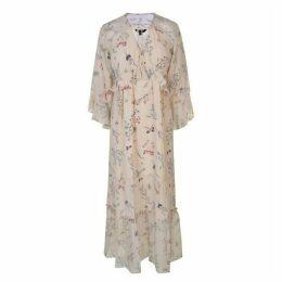 Rachel Zoe Belmont Dress