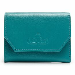 A-line Clothing - Long Belted Wool Coat