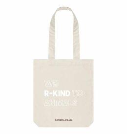 IN. NO - Navy Blair Midi Skirt