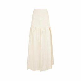Meem Label - Raven Plum Dress