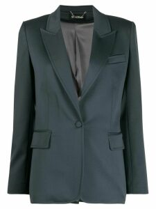 Styland tailored blazer - Grey