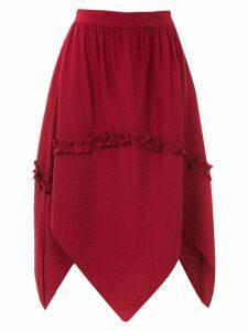 Olympiah Sophia skirt - Pink