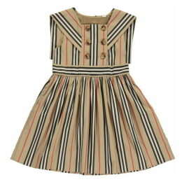 Burberry Oralie Dress