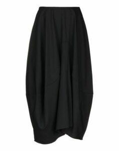 ENFÖLD SKIRTS 3/4 length skirts Women on YOOX.COM