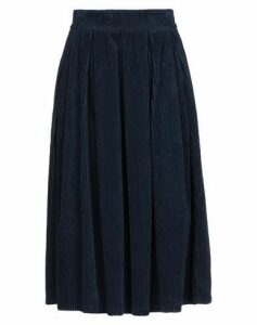 DEPARTMENT 5 SKIRTS 3/4 length skirts Women on YOOX.COM
