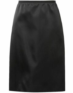 MARC JACOBS SKIRTS Knee length skirts Women on YOOX.COM