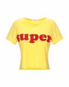 GLAMOROUS TOPWEAR T-shirts Women on YOOX.COM