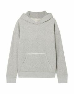 SIMON MILLER TOPWEAR Sweatshirts Women on YOOX.COM
