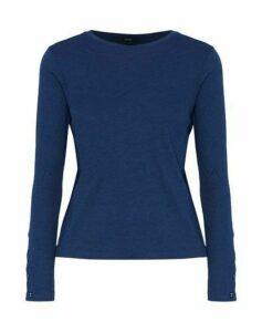 J BRAND TOPWEAR T-shirts Women on YOOX.COM