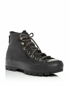 Converse Women's Chuck Taylor All Star Waterproof Boots