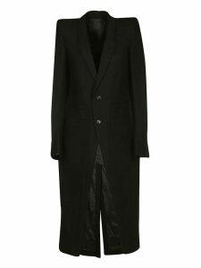 Rick Owens Neue Coat