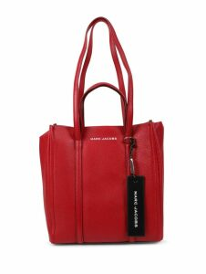Marc Jacobs Red Tag Tote 27