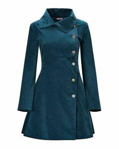 Joe Browns Joyful Coat