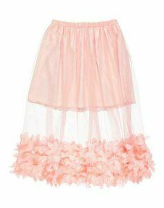 FRANCESCA CONOCI SKIRTS 3/4 length skirts Women on YOOX.COM