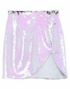 .AMEN. SKIRTS Knee length skirts Women on YOOX.COM