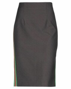 FEMME by MICHELE ROSSI SKIRTS 3/4 length skirts Women on YOOX.COM