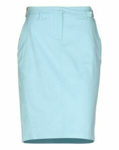 KILTIE SKIRTS Knee length skirts Women on YOOX.COM